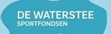 Logo_De Waterstee_Shapes.png