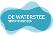 Logo_De Waterstee_Shapes.png