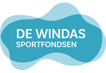Logo_De Windas_Shapes.png