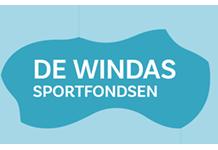 Logo_De Windas_Shapes.png