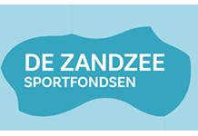 Logo_De Zandzee_Shapes.png