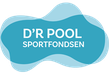 Logo_D'r Pool_Shapes.png