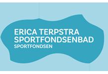 Logo_Erica Terpstra Sportfondsenbad_Shapes.png