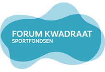 Logo_Forum Kwadraat_Shapes.png