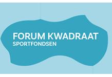 Logo_Forum Kwadraat_Shapes.png