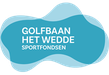 Logo_Golfbaan Het Wedde_Shapes.png