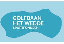 Logo_Golfbaan Het Wedde_Shapes.png