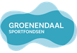 Logo_Groenendaal_Shapes.png