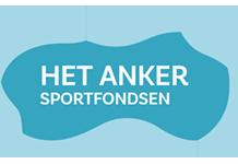 Logo_Het Anker_Shapes.png