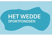 Logo_Het Wedde_Shapes.png