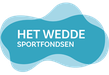 Logo_Het Wedde_Shapes.png