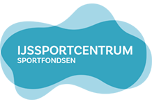 Logo_IJssportcentrum_Shapes.png