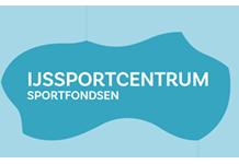Logo_IJssportcentrum_Shapes.png
