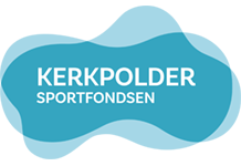 Logo_Kerkpolder_Shapes.png