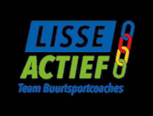 Logo_Lisse_kleur.png