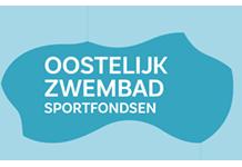 Logo_Oostelijk Zwembad_Shapes.png