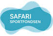 Logo_Safari_Shapes.png