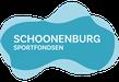 Logo_Schoonenburg_Shapes.png