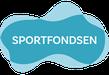 Logo_Sportfondsen_Shapes.png