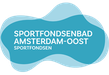 Logo_Sportfondsenbad Amsterdam-Oost_Shapes.png