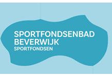 Logo_Sportfondsenbad Beverwijk_Shapes.png
