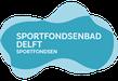 Logo_Sportfondsenbad Delft_Shapes.png