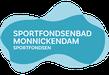 Logo_Sportfondsenbad Monnickendam_Shapes.png