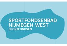 Logo_Sportfondsenbad Nijmegen-West_Shapes.png