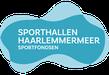 Logo_Sporthallen_Haarlemmermeer_Shapes.max-165x165.png