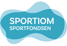 Logo_Sportiom_Shapes.png
