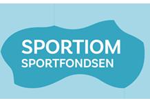 Logo_Sportiom_Shapes.png