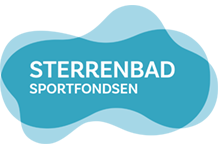 Logo_Sterrenbad_Shapes.png