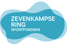 Logo_Zevenkampse Ring_Shapes.png