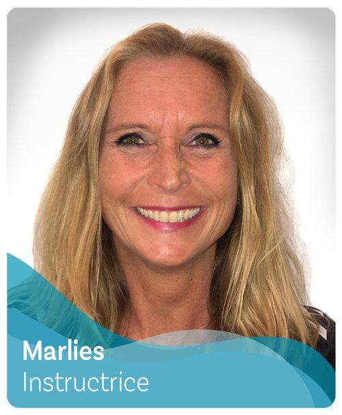 Marlies nieuw DEF.jpg