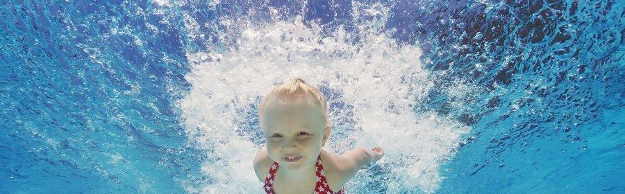 Meisje zwemles.jpg