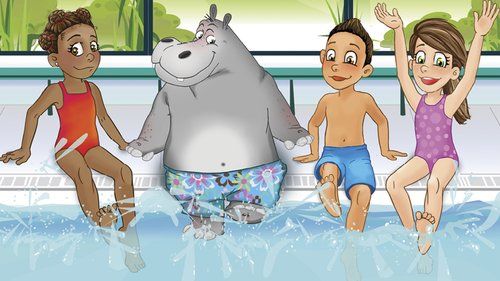 Nijlpaard Jip.jpg