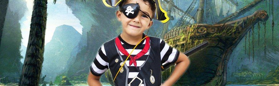 Piratenfeest1.jpg