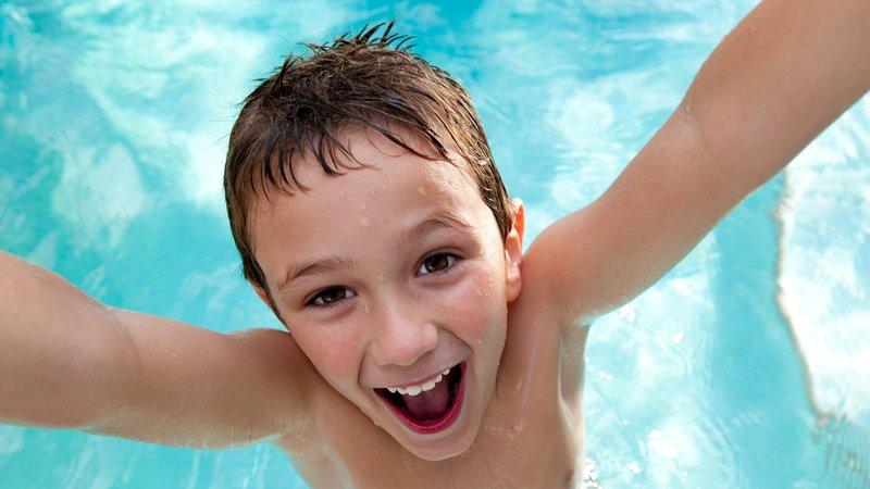 Proef en afzwemmen 1920x1080 pix.jpg