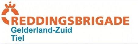Reddingsbrigade tiel logo.jpg