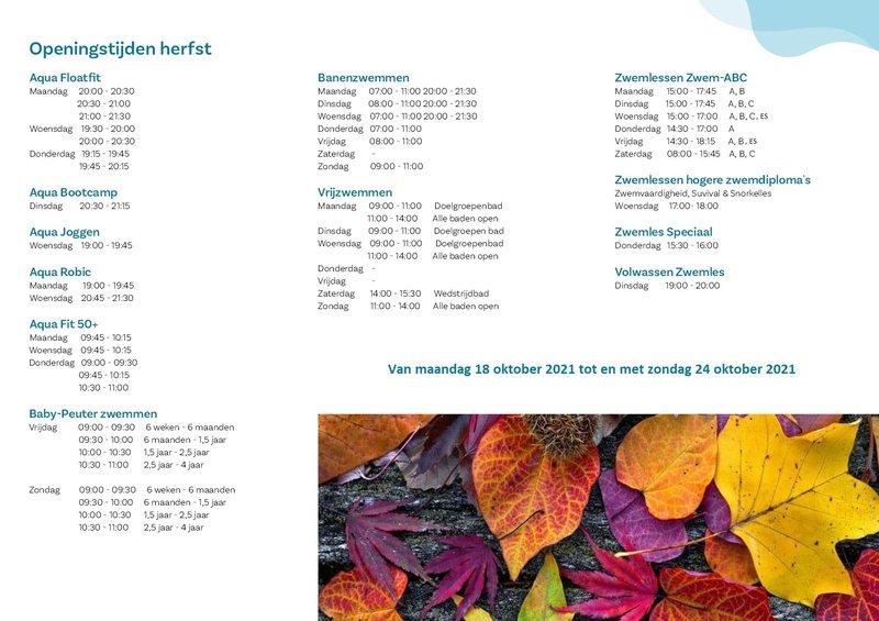 Rooster herfst 2021 folder.jpg
