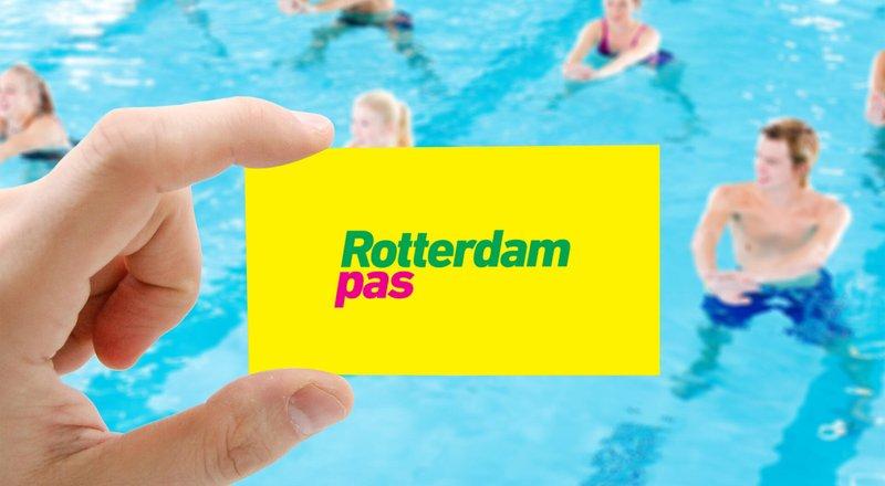 Rotterdampas