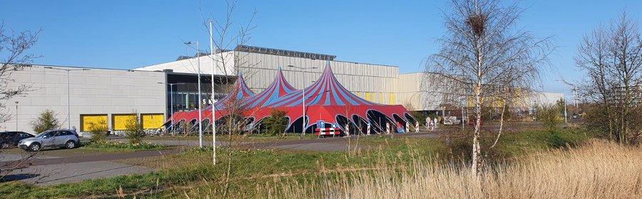 SV Pax tent.jpg