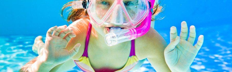 Snorkel-les - header.jpg