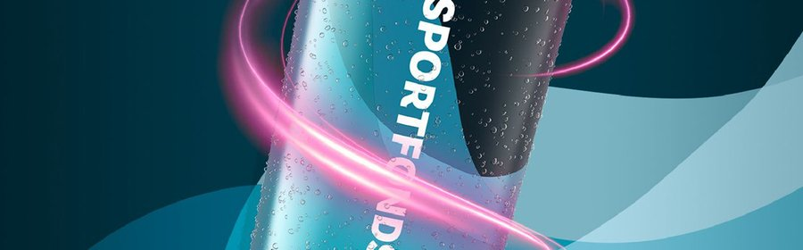 Sportfondsen geeft energie 1080 x 1080.jpg
