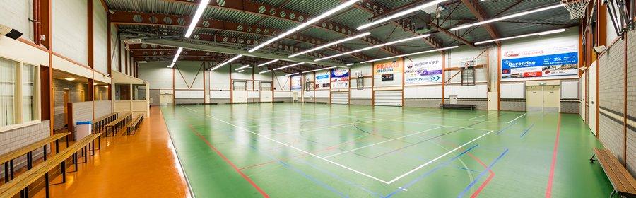 Sporthal de Bloemerd.jpg