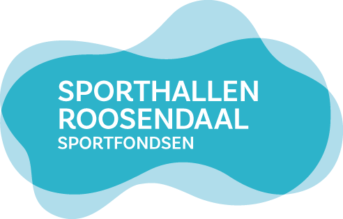Sporthallen Roosendaal_Shapes_Website.png