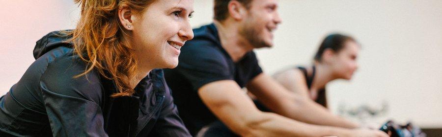 Sportiom-Sportfondsen-Fitness-018.jpg