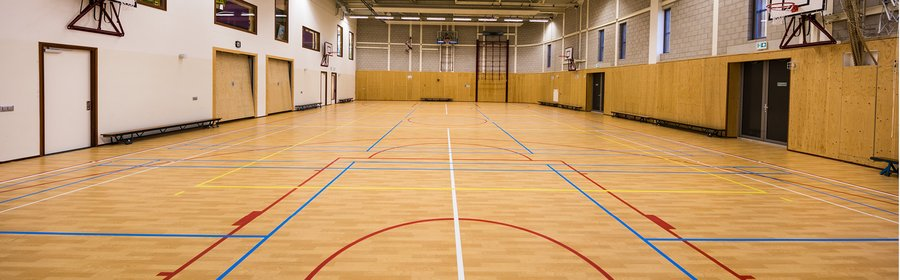 Sportzaal Hoftuyn.jpg