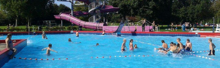 Stelleplas vrij zwemmen - aangepast.jpg