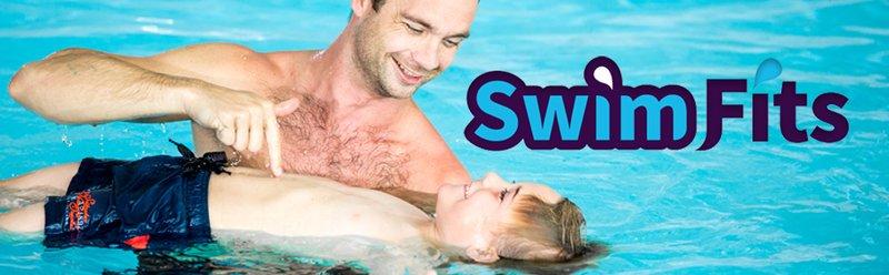 SwimFits 280x900 pix.jpg